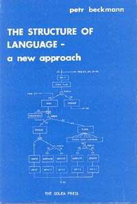 Structure of Language